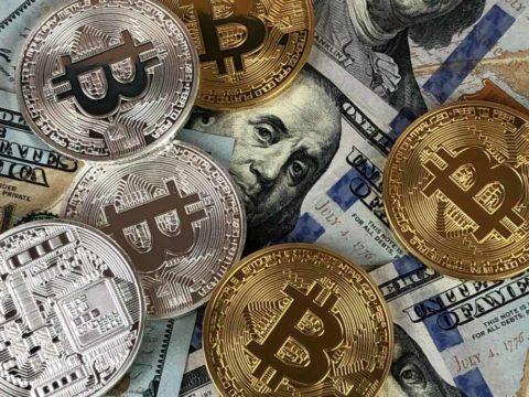 bitcoin stock pexels 1627711158195