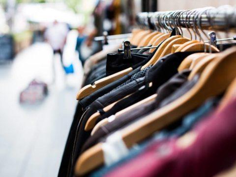 clothing line 1200