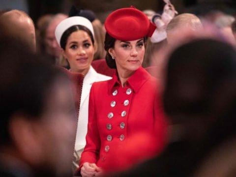 dueling duchesses