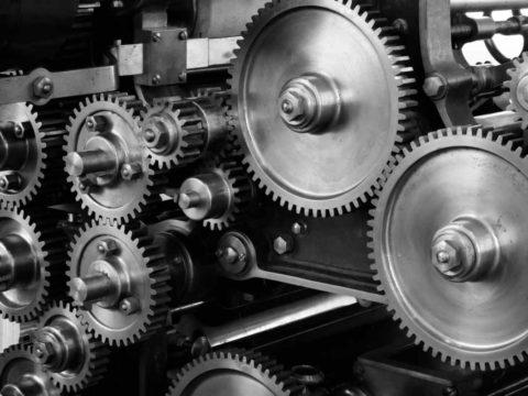 gears cogs machine machinery 159298