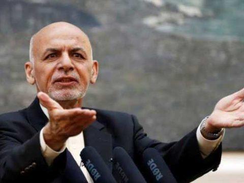 h9p517i8 afghan president ashraf ghani reuters 650 625x300 19 August 18