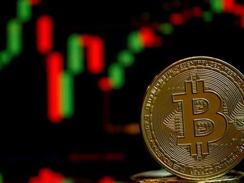 l0hnvk08 bitcoin 625x300 04 August 21