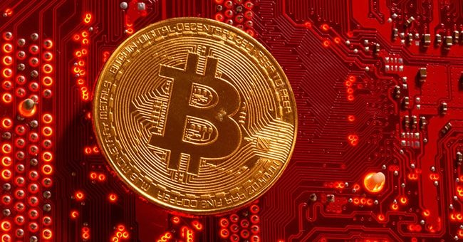 ogfsfjs8 bitcoin 625x300 04 August 21