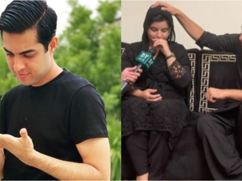 public accusations on iqrar ul hassan after minar e pakistan incident 2 scaled
