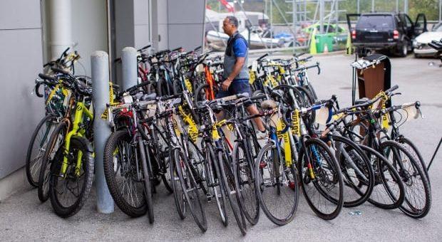 stolen bikes vancouver