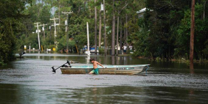 210927 child ida hurricane flood climate change se 1035a 02f8e2