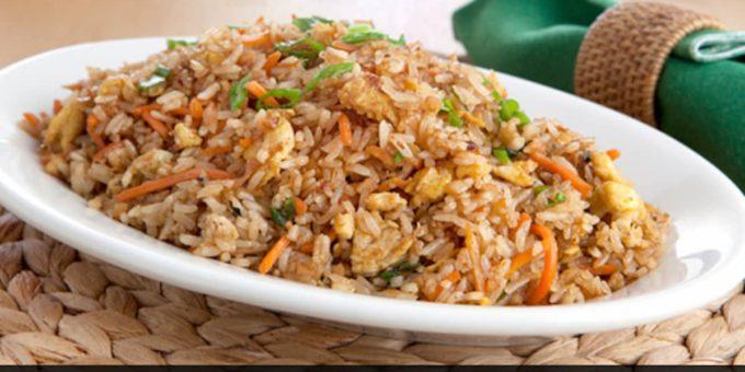 54qchpj chicken rice 625x300 06 September 21