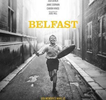 Belfast 287071683 large