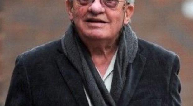 Hugh Jackman's father Christopher John Jackman passes away at 84 1