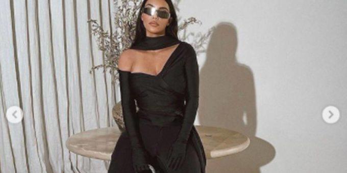 Kim Kardashian 1200