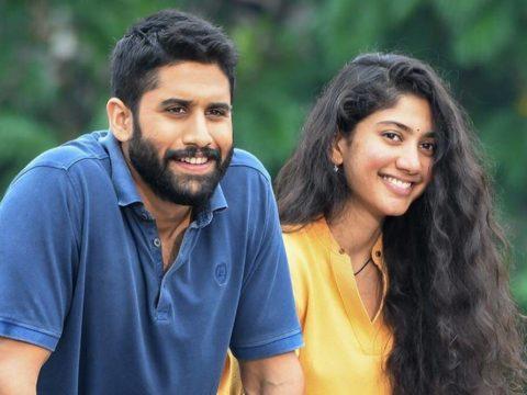 Love Story film Telugu 1200by667