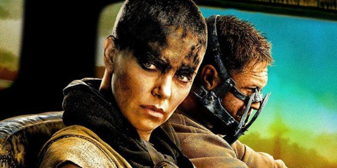 Mad Max Fury Road prequel Furiosa delayed