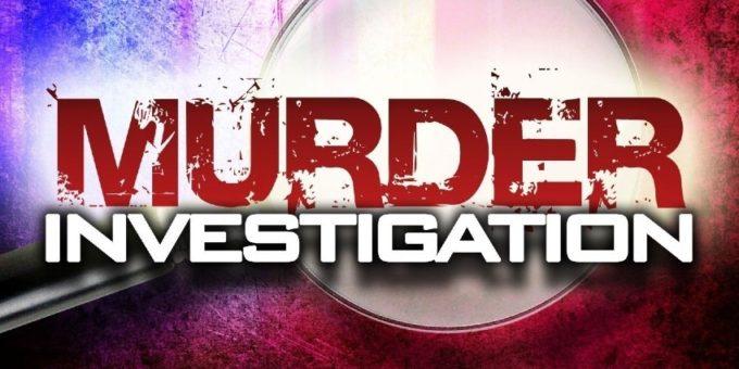 a02d67e2 8a357d31 d6d9a58f murder investigation 1 850x460 acf cropped 850x460 acf cropped