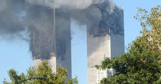cr9ec66o 9 11 world trade center attack anniversary 625x300 11 September 18