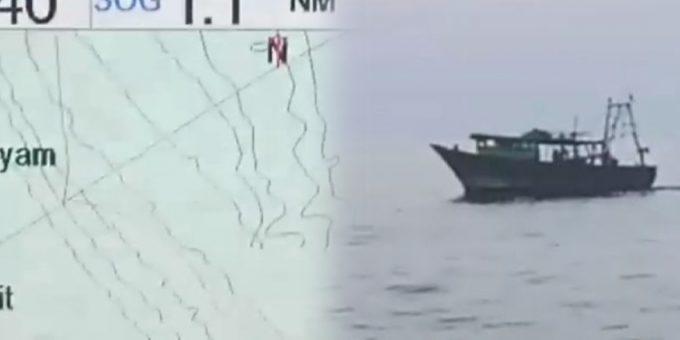 fa3659de 5b9d9895 indian fishing boats 850x460 acf cropped