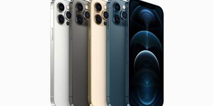 iphone 12 pro image apple 1611232357747