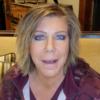meri brown video pic