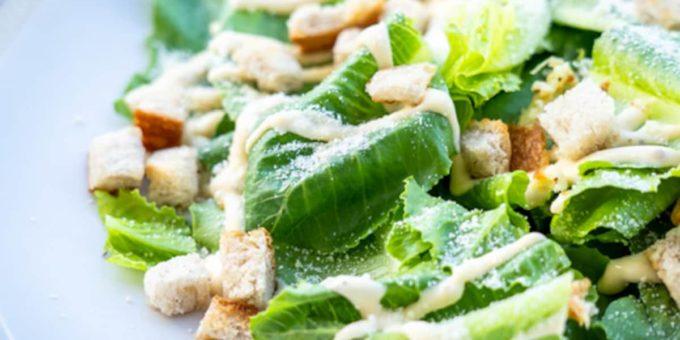 td8kerto salad 625x300 22 July 21