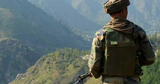 uri attack soldier afp 650x400 51474314268