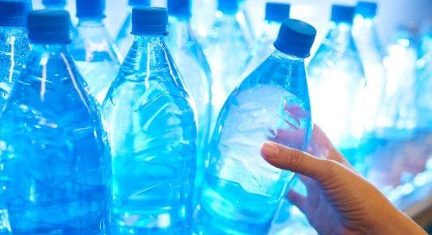 water bottle 625x350 41463564813