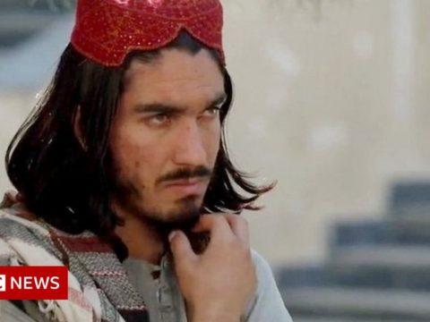 121119694 taliban