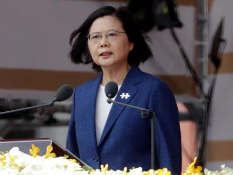 211009222927 03 taiwan national day 10 10 2021 tsai ing wen super tease