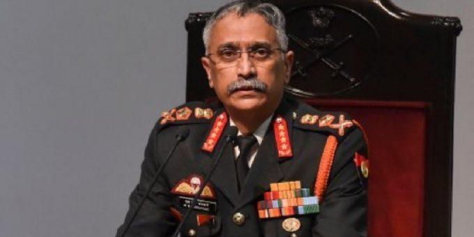 80aba079 1e747103 indian army commander general mm naravane 850x460 acf cropped