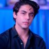 Aryan Khan advised to read novels in jail
