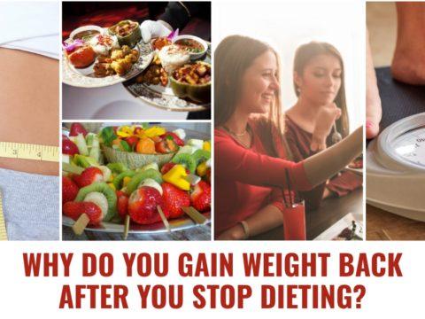 Facebook Collage — 11 Dieting Weight Gain 2