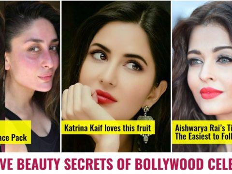 Facebook Collage — Secretive Tips Bollywood