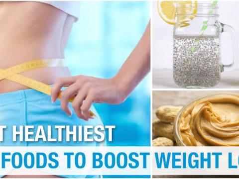 Facebook Post – Diet Foods2 3