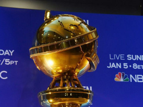 Golden Globe Awards will continue in 2022
