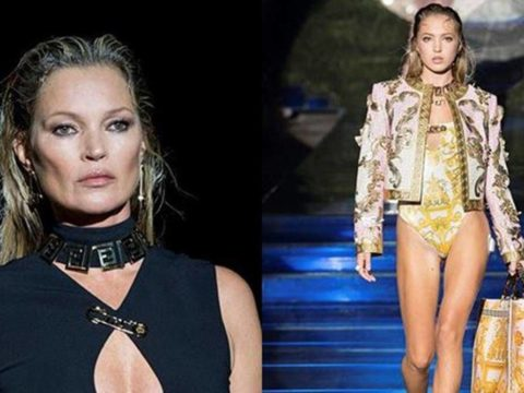 Kate Moss and daughter Lila 1200
