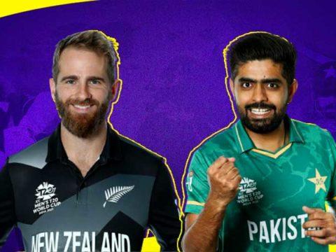 Pak vs NZ WCC web 1