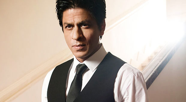 Shah Rukh Khan to shoot in SoBo hospital for his upcoming yet untitled Atlee film 1