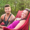 catelynn and tylers 15th anniversary