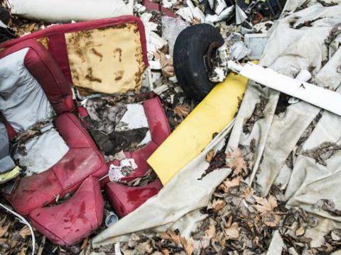 plane tree crash generic 650x400 81471086856