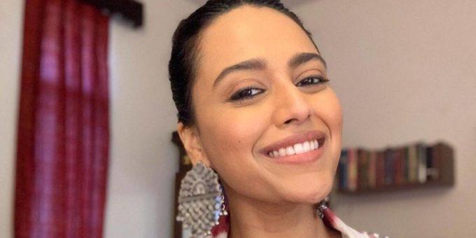 swara bhasker insta 200