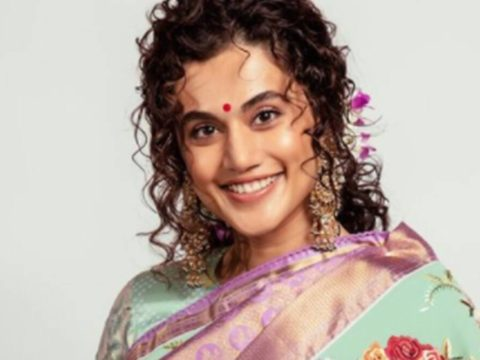 taapsee lfw 1200