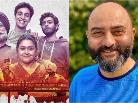 tabbar director Ajitpal Singh 1200